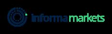 Informa_Markets_Logo_1Line_Indigo_Grad_RGB.png